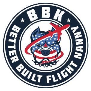 Better Built Flight Nanny Services - Bulliez